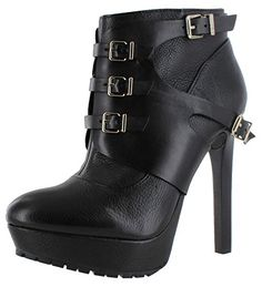BCBG BCBGeneration Welsh Women's Leather Ankle Boots Black Size 6 BCBGeneration http://www.amazon.com/dp/B00K6UN3W6/ref=cm_sw_r_pi_dp_D.jNvb06PHK7N