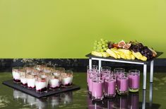 Looking for function or meeting rooms in Dublin City Centre? Storage Facility, Unique Settings, Dublin City, Floor To Ceiling Windows, Breakfast Smoothies, Event Venues, Events, Dining, Food