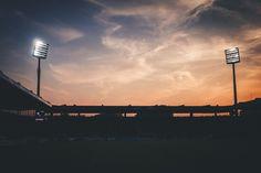 VfL Bochum – Hannover 96 | Vonovia Ruhrstadion | 3.Spieltag – Saison 2016/2017…