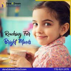 The Montessori approach used by encourages children's independence in all activities and emphasises the skills of coordination and concentration. Dares, Montessori, Encouragement, Mindfulness, Activities, Education, Children, School, The Body