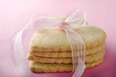 """""""This recipe for Polish Ammonia Cookies --amoniaczki(ah-mohn-YATCH-kee) -- may sound a little disconcerting but many Old-World recipes call forbaker's ammonia, a common leavenerbeforebaking soda and baking powderappeared on the scene in the 1850s."""""""