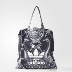 adidas(アディダス)通販オンラインショップ。バッグ BAGS Accessories 【adidas Originals by The Farm Company】トートバッグ[PAVAO SHOPPER] アクセサリー 小物 bag かばんなど公式サイトならではの幅広い品揃えが魅力。
