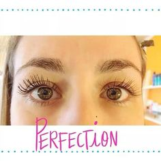 I'm challenging YOU  to a 14 day challenge! Put your current mascara to the test against 3D mascara. If 3D mascara doesn't blow your current mascara out of the water, send it back for a refund!  go on! What do you have to miss out on?! FREE shipping on orders $100USD $200CAD $300AUS click the link in my bio