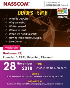 Professional Web Design, 2nd City, Web Design Company, It Network, Starting A Business, Software Development, United Kingdom, Digital Marketing, Cities