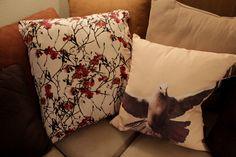 Auteur Ariel: Kensie Giveaway!  http://auteurariel.blogspot.com/2013/09/kensie-giveaway.html