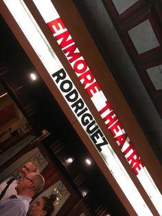 Rodriguez  5/12/2016 Enmore Theatre  Newtown Sydney