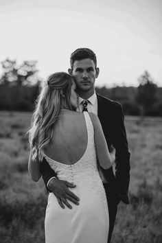 A beautifully joyous wedding in the cape winelands with the best people! Printed Gowns, Run Around, Reception Areas, Kinds Of People, Two Pieces, Wedding Portraits, Be Perfect, Beautiful Flowers, Cape