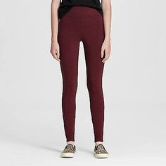The colorblock details and contrast piping on these women's FILA SPORT yoga capris offer stand-out style. PRODUCT FEATURES FILA SPORT logo Str * To view further for this item, visit the image link.