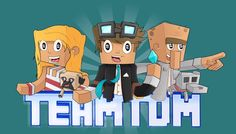 diamond minecart | Don't Forget To Diamond , Favorite , And Subscribe ! See You All Next ...