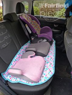 114 best car seat upholstery ideas images in 2019 car interiors rh pinterest com