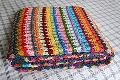 Larksfoot pattern - very vintage and yum!  The stitch here http://pinterest.com/pin/222154194091610521/