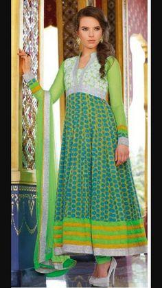 0e1e19e502 16 Best indian wear images