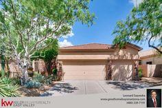 4253 N Starry Pass, Mesa, AZ 85207