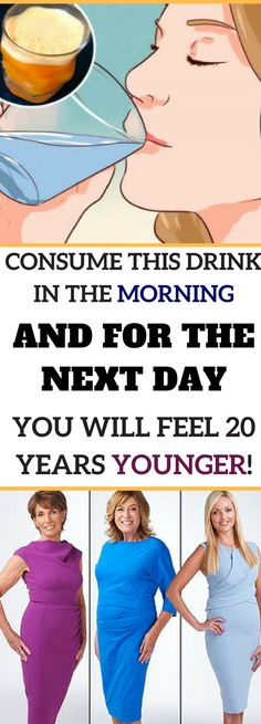 CONSUME THIS DRINK IN THE MORNING AND FOR THE NEXT DAY YOU WILL FEEL 20 YEARS YOUNGER! Read This!!! #love #yoga #america #sale #entrepreneur #network #wellness #weightlossmotivation #vegetarian #veganfood #plantbasedweightloss #plantstrong #plantpowered #cleaneating #wholefoods #fitfam #fitspo #fitnessmotivation #motivation #instadaily #squat #squats #muscleforlife #protein #gainpost #gaintrain #younger