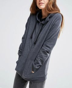 http://www.quickapparels.com/the-ultimate-hoodie-charcoel.html
