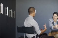 The Ultimate Guide to Open-Ended Interview Questions (with Answers). www.thebalance.co...