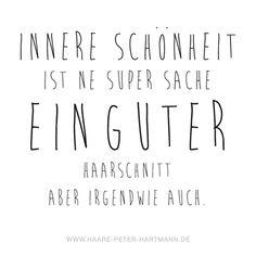 Coole Sprüche (Cool Quotes)