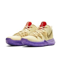 a9c5f2396cc9 12 Awesome Basketball shoes images in 2019