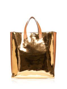 Shopping Donna Marni - Acquista su Virtual Store ufficiale