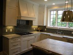 Granite Countertops Albany Ga : ... counter tops more columbus classical counter tops kitchen remodel tile