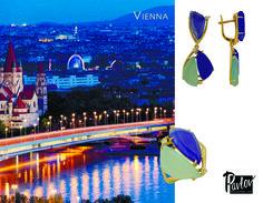 P A V L O V jewellery #pavlov #pavlovjewelry #jewelry #gold #jewels #bijoux #gioielli #ジュエリー # gold 14k