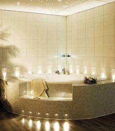 Spring Feng Shui Tips, Bringing More Light into Spring Home Decorating Feng Shui Garden Design, Feng Shui Bathroom, Bathtub Sizes, Bathtub Decor, Corner Tub, Bathtub Remodel, Feng Shui Tips, Spring Home, Corner Decorating