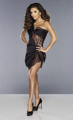 love the dress  &   gonna miss the show  sooooooooo much!!!!