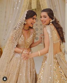 Indian Bridal Outfits, Desi Wedding, Indian Wedding Outfits, Wedding Dresses, Wedding Shoot, Wedding Ideas, Pakistani Bridal, Pakistani Dresses, Indian Dresses