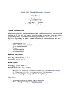 Cover Letter Sales Associate Enchanting Help With A Cover Letter For My Resume Write Me An Essay Ukcover .