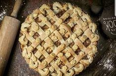 Apple Pie – jasmins good life
