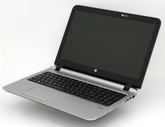 Super thin and lightweight, today's laptops can go anywhere Acer, Computer, Desktop, Technology, Html, Laptops, Tablet Computer, Shopping, Tech
