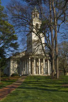 Glen Memorial