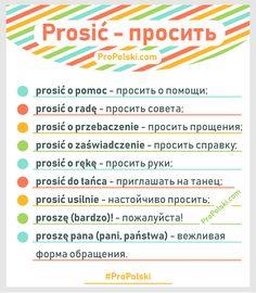 Polish Language, Poland, English, Polish, English Language