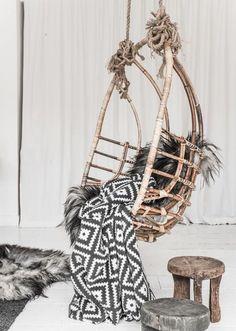 "baobab-online: "" #Modernglobalstyle essential: African stool See more https://www.pinterest.com/baobabuk/african-stools/ """