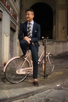 http://lnsee.tumblr.com/post/122088791333/cotton-solbiati-suit
