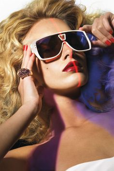 Lasers at Every Age - Best Laser Treatments for Every Age