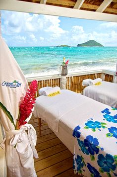 22 best romance at coconut bay images beach resorts vacation rh pinterest com
