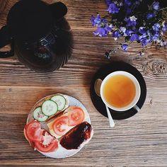 whiteplatecom Posts On Instagram | Vibbi