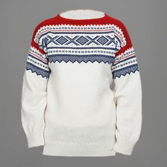 marius genser - Google-søk Christmas Sweaters, Men Sweater, Knitting, Crochet, Outfits, Creatures, Europe, Google Search, Night