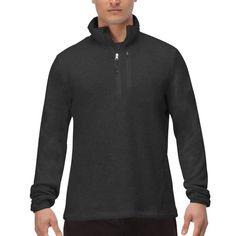 842f2fa50362 FILA Fila Men's Sweather Half zip - Last chance inventory! Free Shipping! # fila #half #mens #sweather