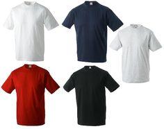 http://www.the-big-gentleman-club.com Shirts, Pyjamas und Unterwäsche aus 100% Baumwolle aus dem Hause ADAMO.  http://www.the-big-gentleman-club.com/adamo-unterwaesche-feinripp-doppelripp-pyjamas-shortys-schlafanzug-tshirt-onlineshop-versand-lagerverkauf-herrenausstatter-uebergroesse-xxl/