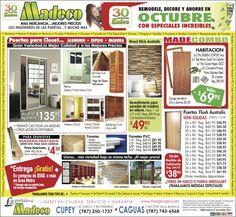 madecopr-shopper | Madeco Home Decor Store, Engineer, House Decor Shop