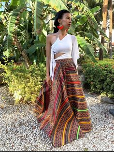 Traditional Fashion, Traditional Dresses, Girly Outfits, Fashion Outfits, Filipiniana Dress, Filipino Fashion, Filipino Culture, Tribal Fashion, Fashion Line