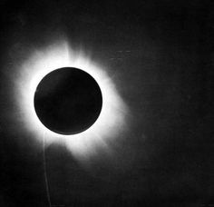 9531da1ea88 For thousands of years, historians have viewed solar eclipses as omens of  things to come. One eclipse even helped physicists to confirm the bending  of light ...