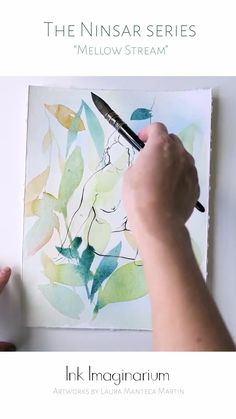 This beautiful watercolor painting about the connection with nature will bring to your home decor an ambience of greenery and fresh air. All connected with the feminine energy. #natureart #naturewatercolor #figureart #figuredrawing Boho Bedroom Decor, Feminine Energy, Figure Drawing, Figurative Art, Printmaking, Greenery, Watercolor Paintings, Connection, Pin Up