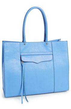 091943f7af 50 Best Tote Bags of Dreams images