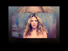 Diana Krall - I Can't Give You Anything But Love
