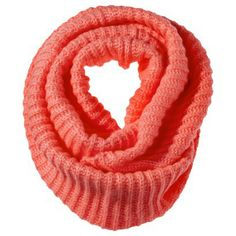 We love this scarf to infinity and beyond