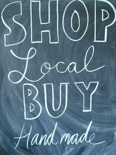 Shop local with I Am A Texan #iamatexan #localisbetter #texasproud Iamatexan.com