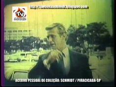 RARIDADE! FELONY SQUAD (TELECINADO DE 16MM - DUBLAGEM CLÁSSICA AIC-SP)